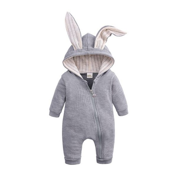 my neighbour totoro baby clothes