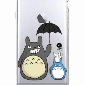 totoro phone case iphone 11 pro