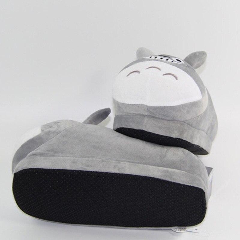 My Neighbor Totoro slippers