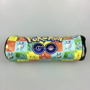 pencil case pokemon