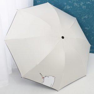 totoro umbrella buy