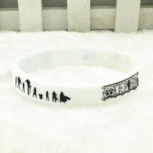 bracelet ace one piece