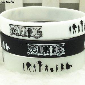 one piece bracelet