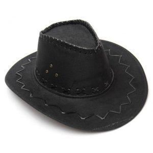 nico robin skirt hat