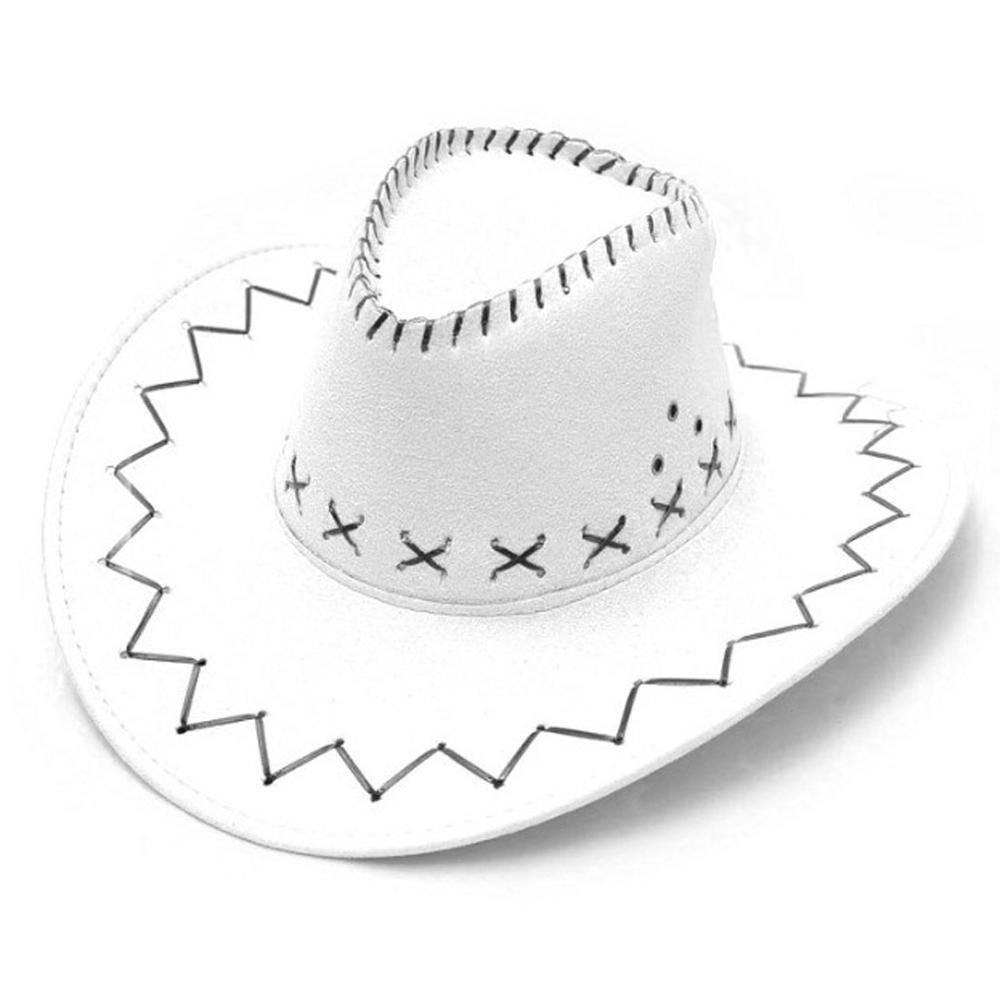nico robin hat
