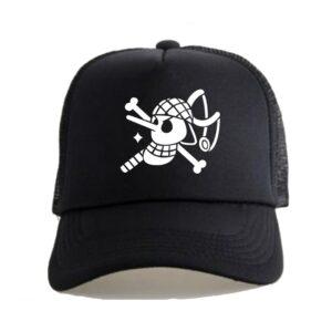 usopp best straw hat
