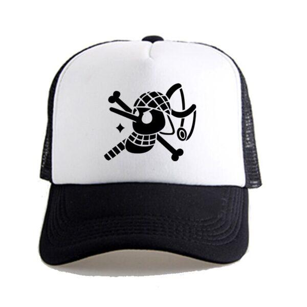 usopp hat