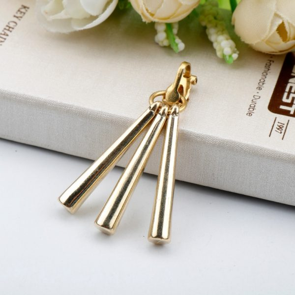 zoro earrings one piece