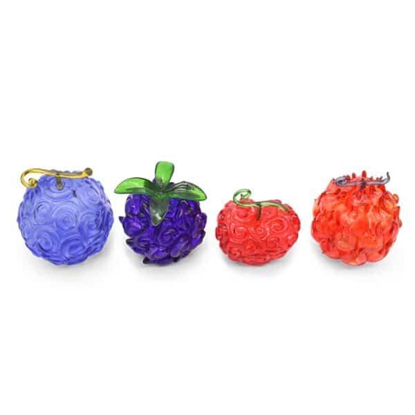 devil fruit figure types