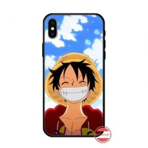 one piece iphone 6 cases