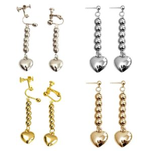 hisoka earring