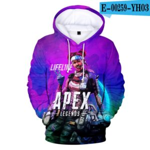 apex legends sweatshirt