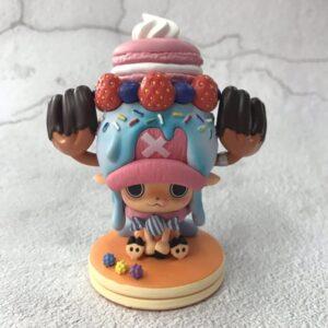 chopper one piece figurine