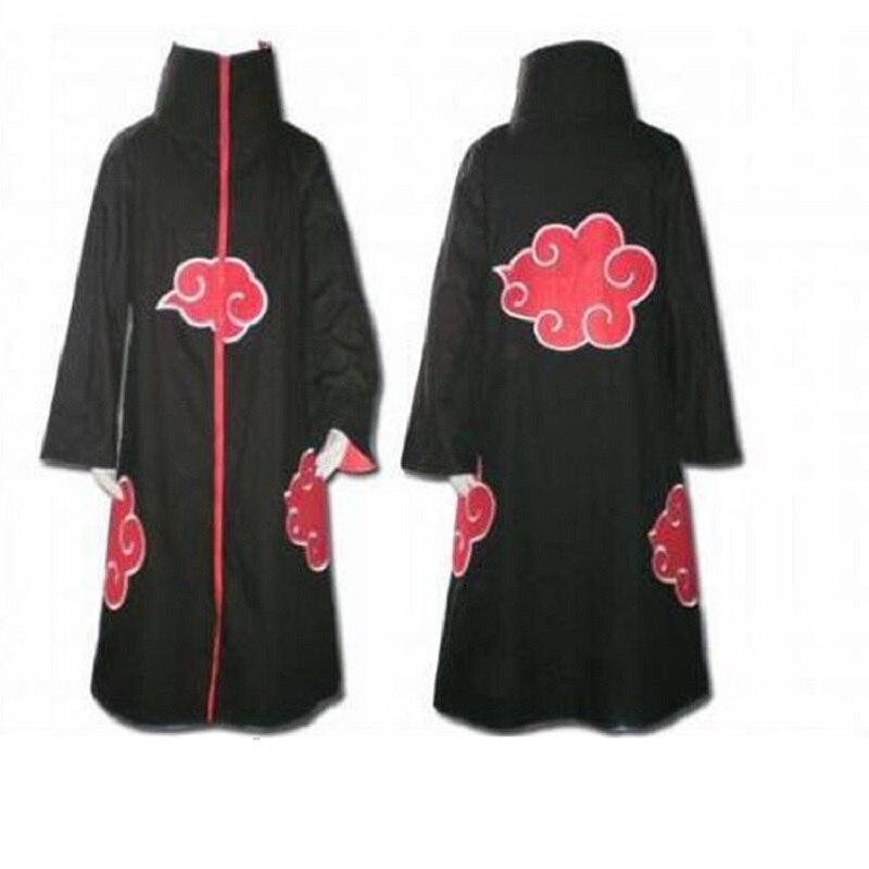 akatsuki cloak for sale