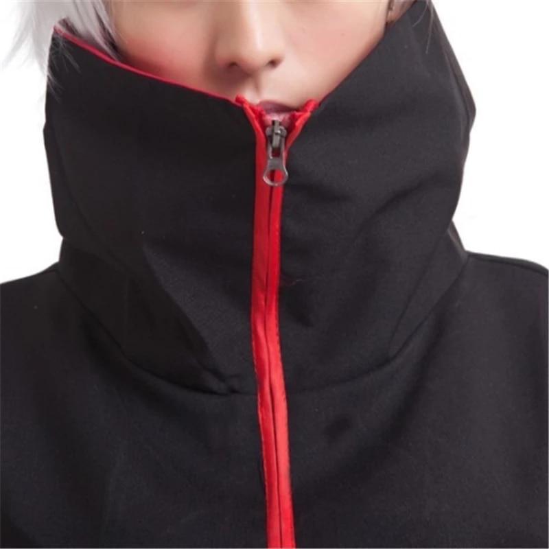cheap akatsuki cloak