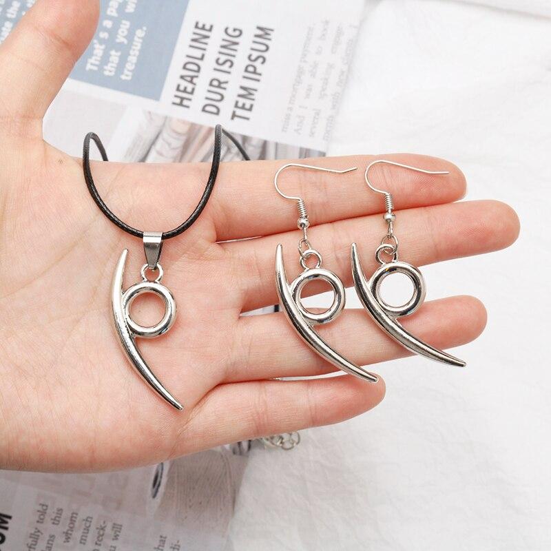 orochimaru earring