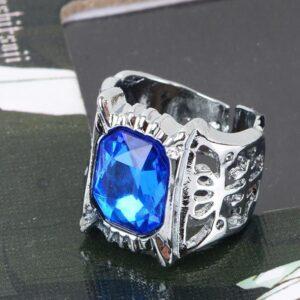 ciel phantomhive ring