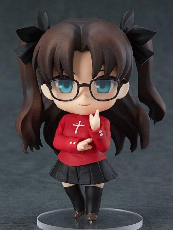 rin tohsaka toy