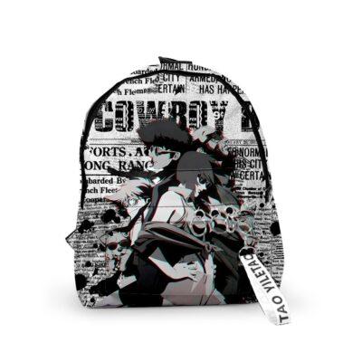 cowboy backpacks