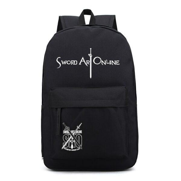 backpack sword art online
