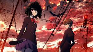 another best short anime series