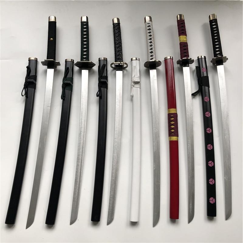 Zoro Roronoa Swords One piece