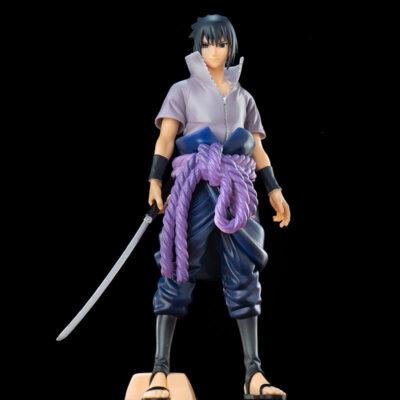 sasuke toy